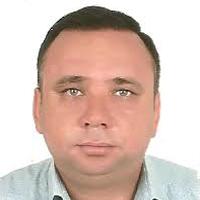 MEHMET ARAN